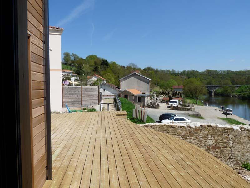 Port-maison-bois-2