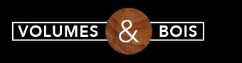 Volumes & Bois - Maîtrise d'oeuvre en bâtiment à Nantes
